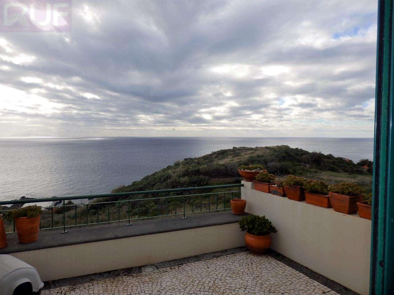 Moradia para comprar, Caniço, Santa Cruz, Ilha da Madeira - Foto 10