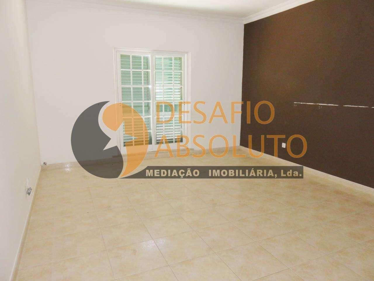 Moradia para comprar, Pinhal Novo, Setúbal - Foto 17