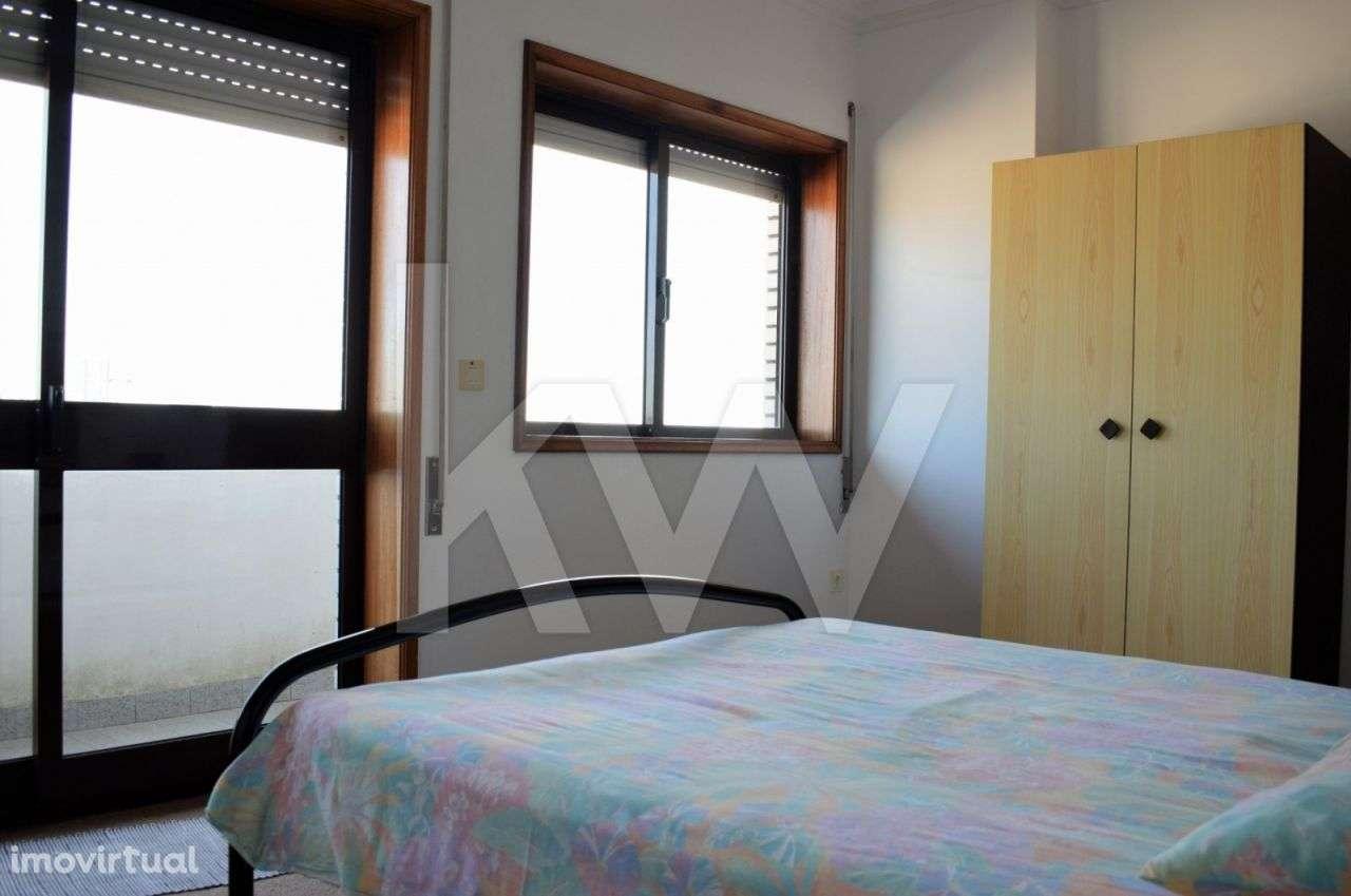 Apartamento para comprar, Aver-O-Mar, Amorim e Terroso, Povoa de Varzim, Porto - Foto 26
