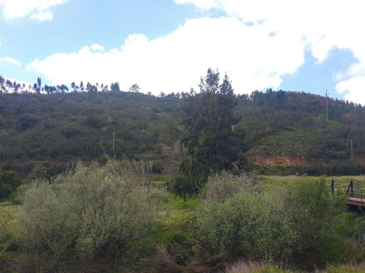 Quintas e herdades para comprar, Marmelete, Monchique, Faro - Foto 11