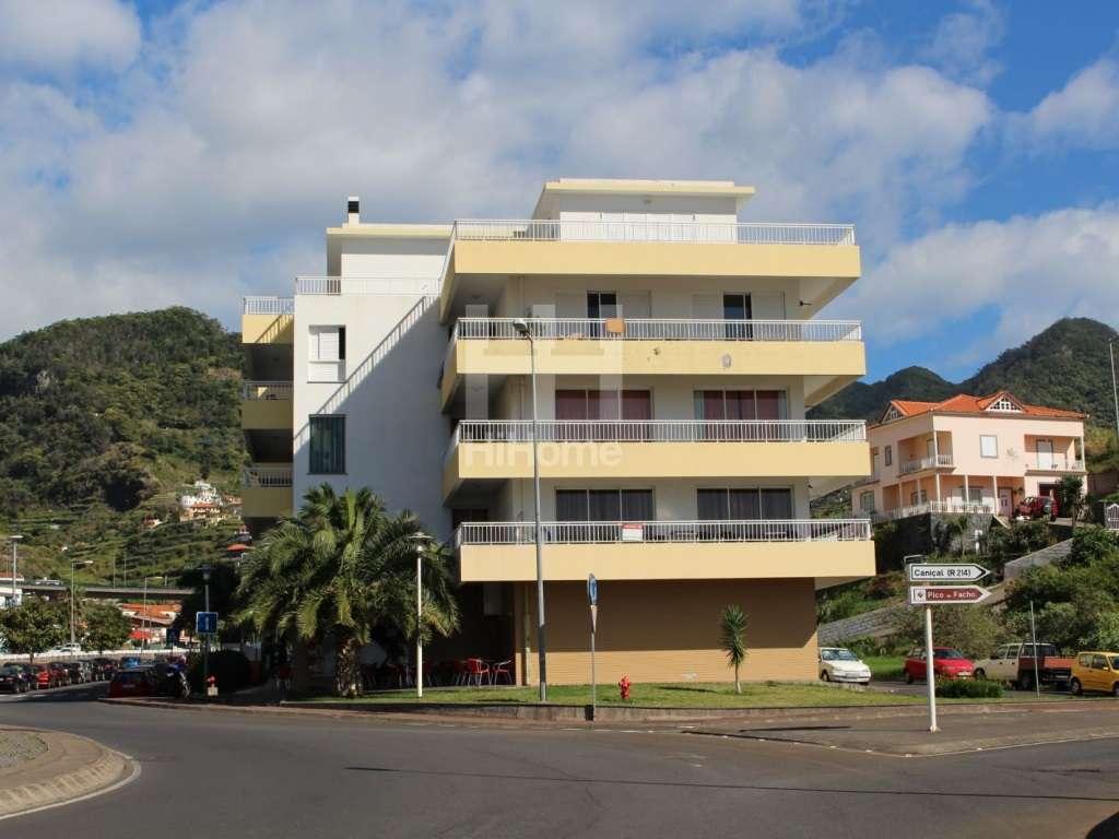 Armazém para comprar, Machico, Ilha da Madeira - Foto 2