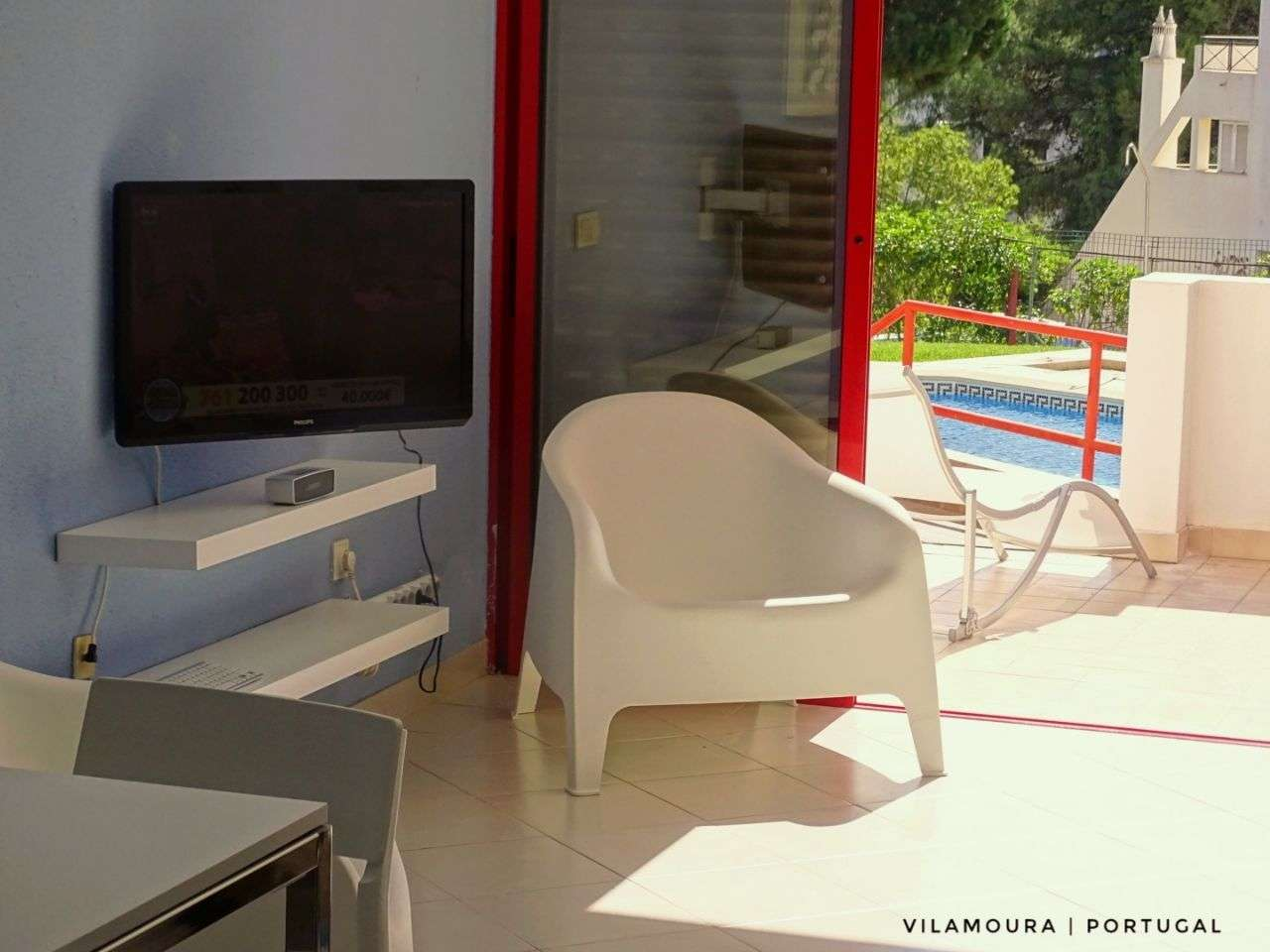 Apartamento para comprar, Rua da Grécia - Vilamoura, Quarteira - Foto 22