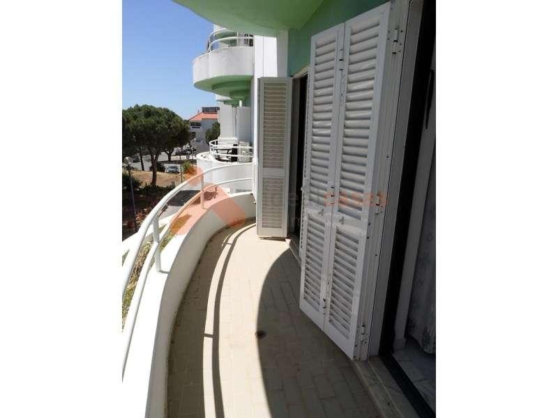 Apartamento para comprar, Albufeira e Olhos de Água, Faro - Foto 24