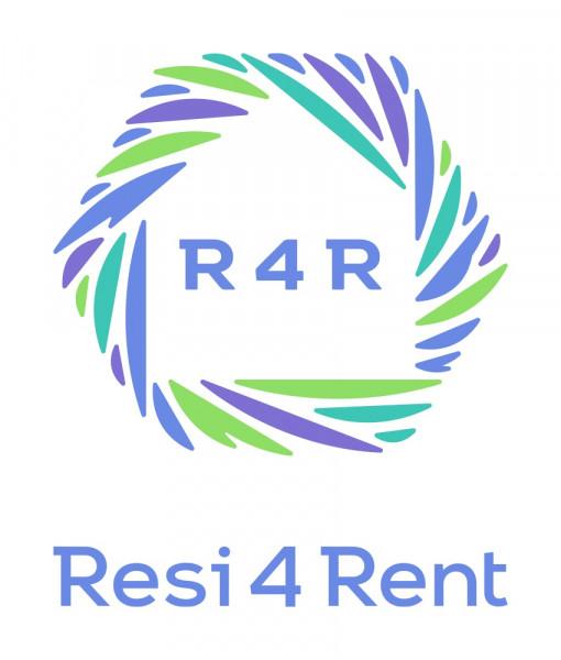 Resi4Rent