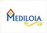 Mediloia - Mediação Imobiliária, Lda.