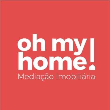 Developers: Oh My Home - Algés, Linda-a-Velha e Cruz Quebrada-Dafundo, Oeiras, Lisboa