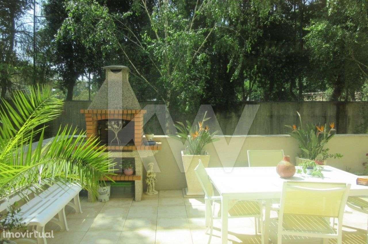 Apartamento para comprar, Pedrouços, Porto - Foto 44