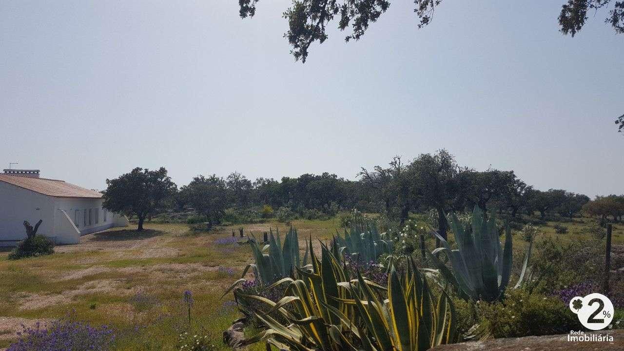 Quintas e herdades para comprar, Vimieiro, Arraiolos, Évora - Foto 33