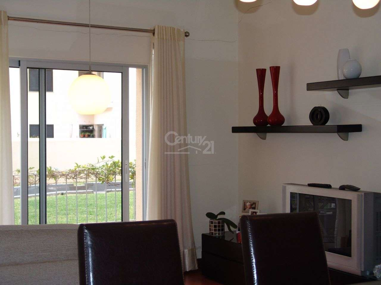 Apartamento para comprar, Ribeira Brava, Ilha da Madeira - Foto 2