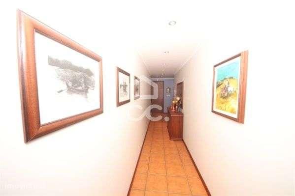 Apartamento para comprar, Ponta Delgada (São Sebastião), Ponta Delgada, Ilha de São Miguel - Foto 8