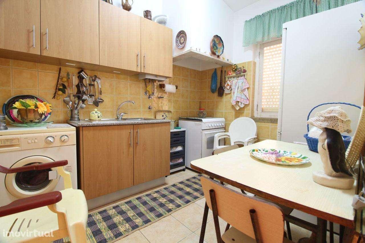 Apartamento para comprar, Silves, Faro - Foto 3