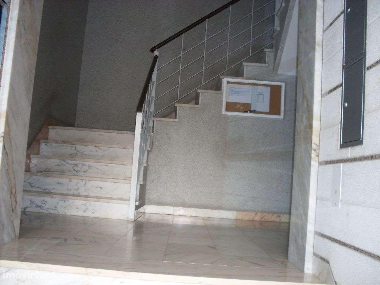 Apartamento para arrendar, Amora, Setúbal - Foto 24