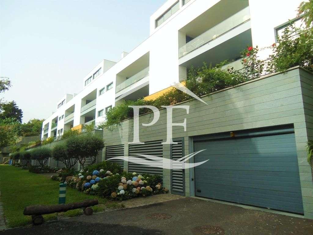 Apartamento para comprar, São Pedro, Funchal, Ilha da Madeira - Foto 8