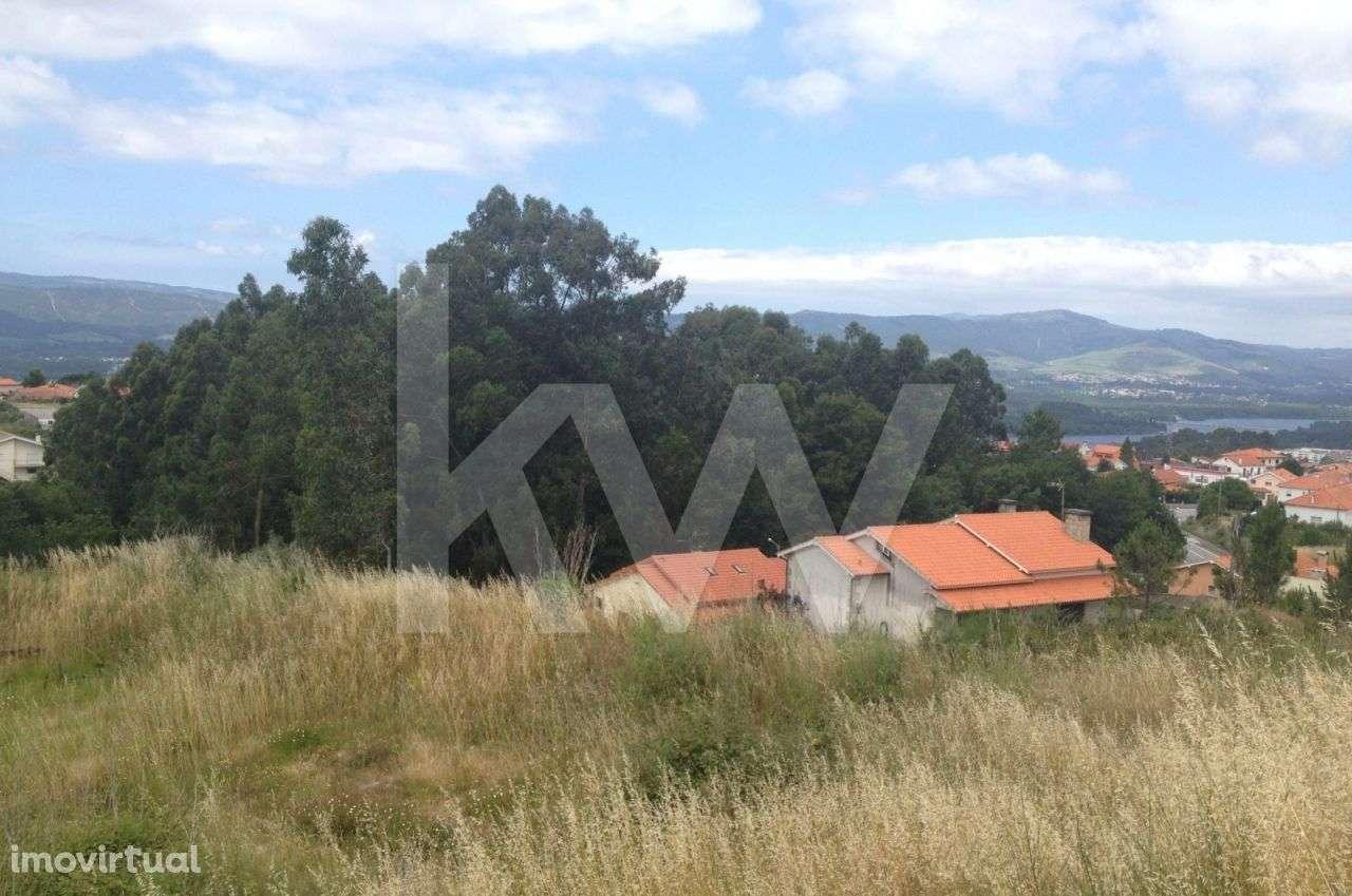 Terreno para comprar, Loivo, Viana do Castelo - Foto 7