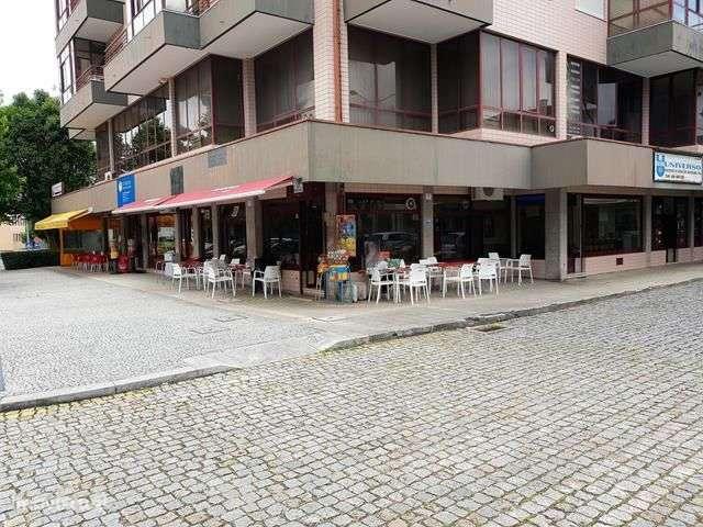 Trespasses para comprar, Vila Nova da Telha, Porto - Foto 3