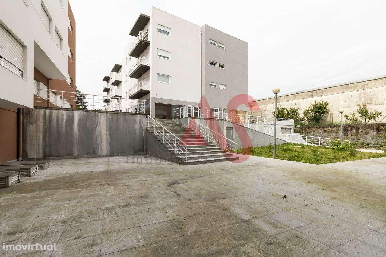 Apartamento para comprar, São Jorge (Selho), Braga - Foto 22