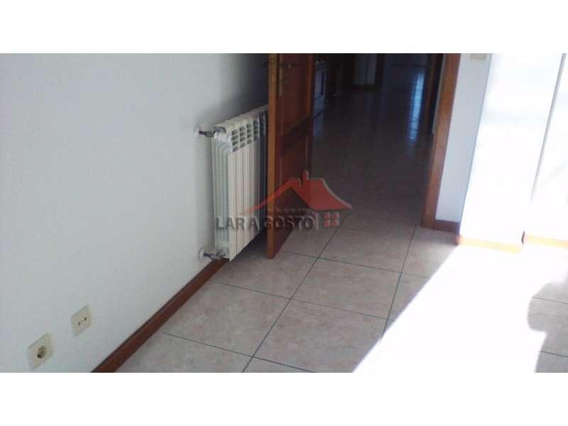Apartamento para comprar, Macedo de Cavaleiros, Bragança - Foto 9