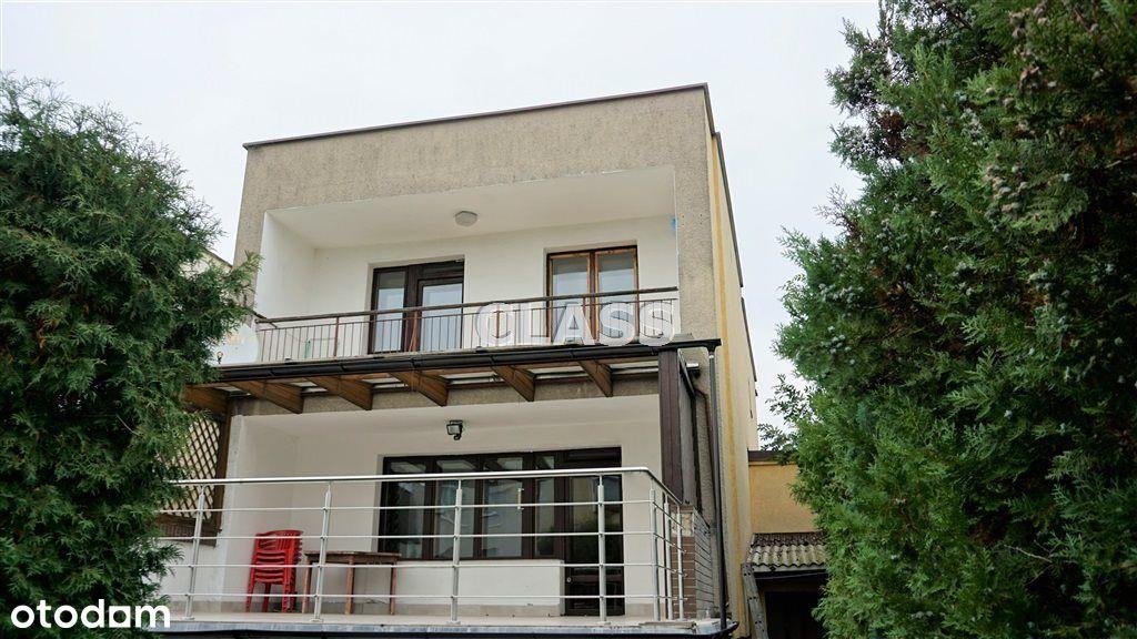 Dom, 215 m², Bydgoszcz
