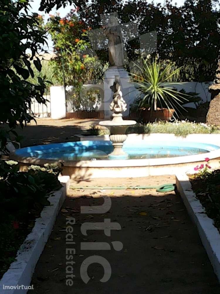 Quintas e herdades para comprar, Beja (Salvador e Santa Maria da Feira), Beja - Foto 28