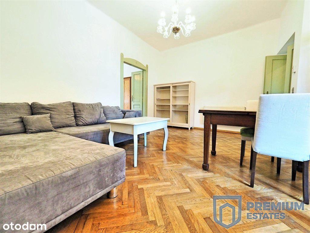 Mieszkanie na sprzedaż, Kraków, Podgórze Eng
