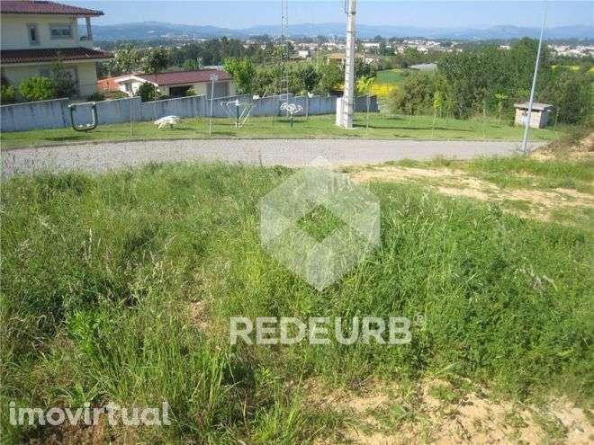 Terreno para comprar, Priscos, Braga - Foto 5