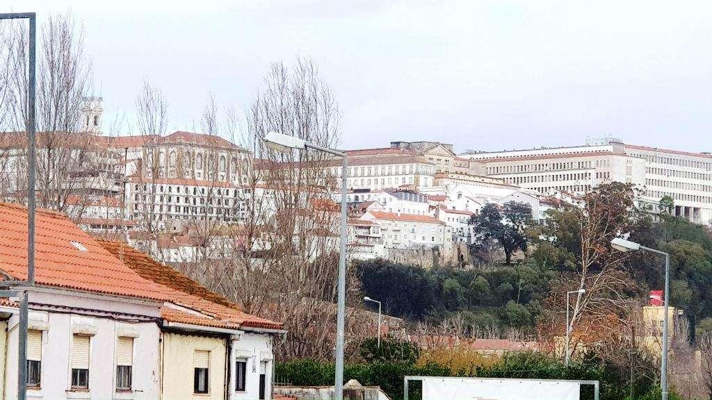 Apartamento para comprar, Santa Clara e Castelo Viegas, Coimbra - Foto 14