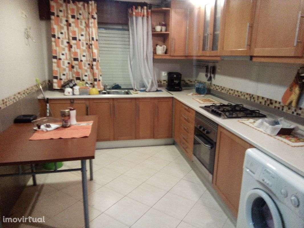 Apartamento para comprar, Olhão, Faro - Foto 4