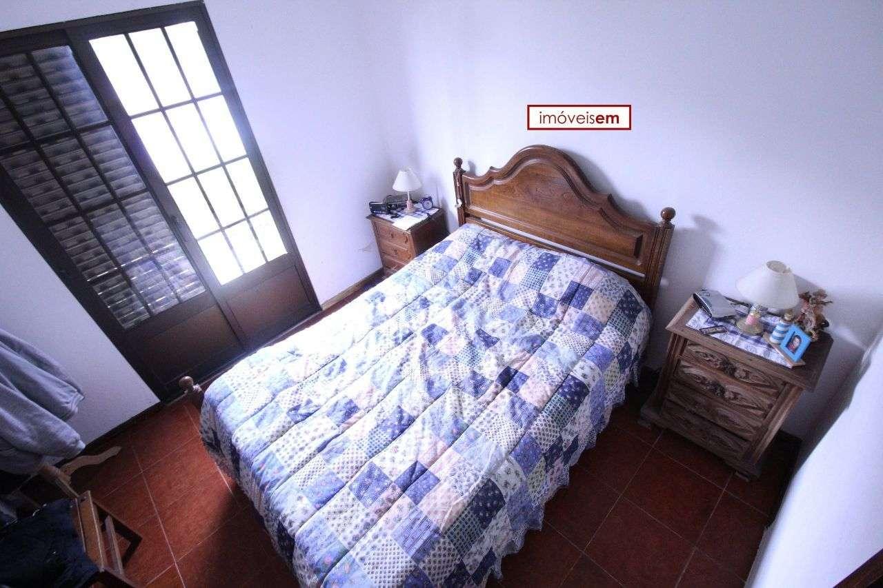 Apartamento para comprar, Ançã, Coimbra - Foto 8