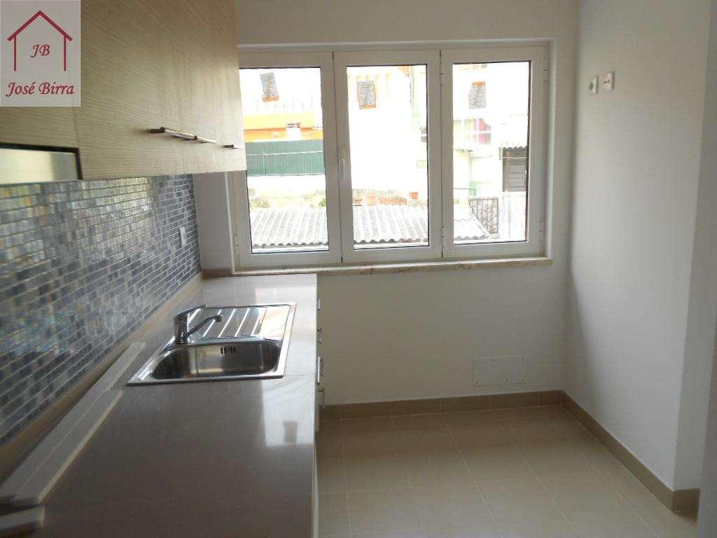 Apartamento para arrendar, Carnaxide e Queijas, Lisboa - Foto 6