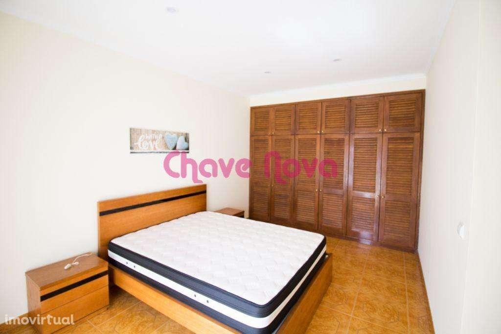 Apartamento para comprar, Lobão, Gião, Louredo e Guisande, Aveiro - Foto 13