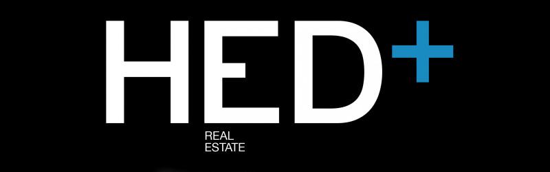 HED Imobiliária