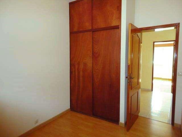 Apartamento para comprar, Mina de Água, Amadora, Lisboa - Foto 2