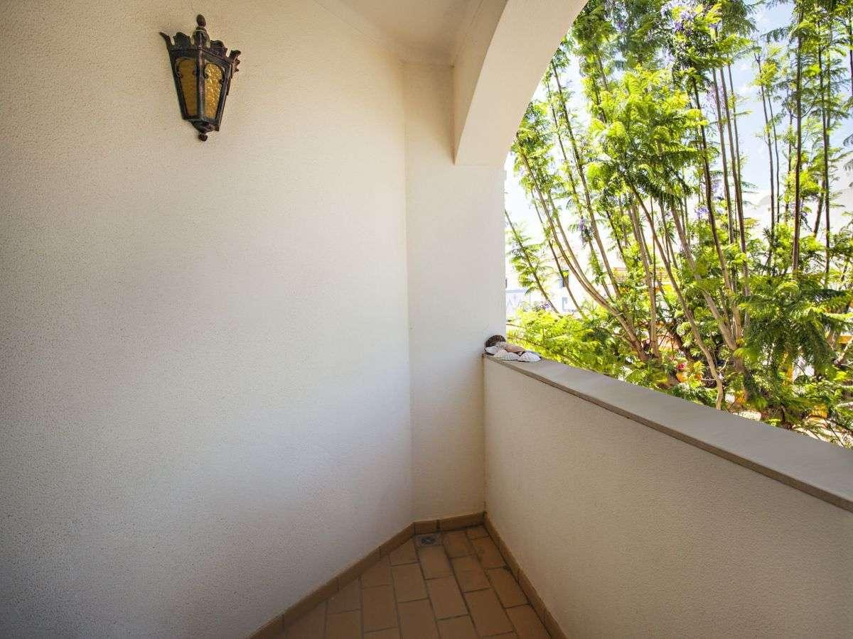 Apartamento para férias, Conceição e Cabanas de Tavira, Faro - Foto 12
