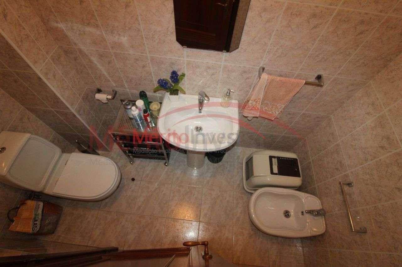 Apartamento para comprar, Urgezes, Braga - Foto 8