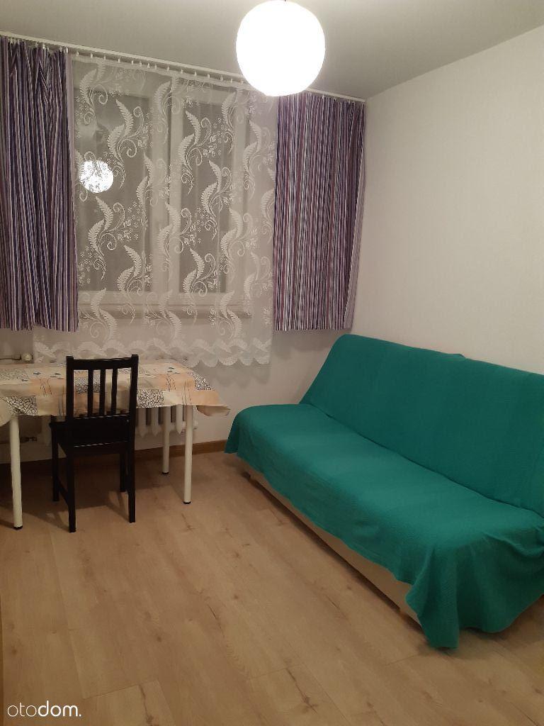 Bezpośrednio, ładny pokój, Targówek