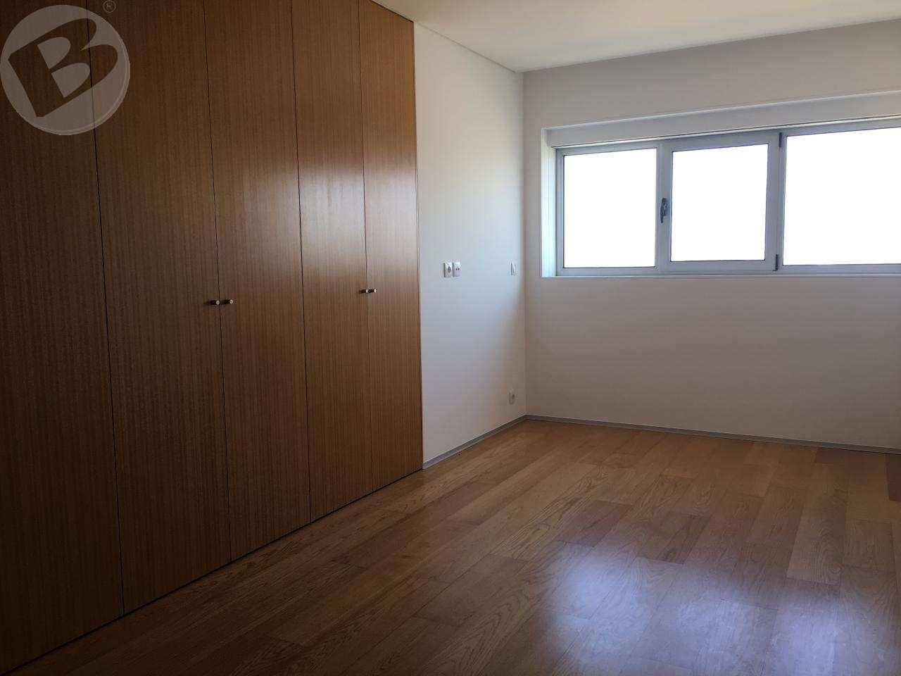 Apartamento para arrendar, Árvore, Porto - Foto 6