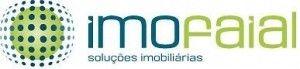 Agência Imobiliária: Imofaial