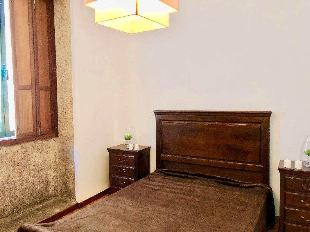 Moradia para arrendar, Sequeira, Braga - Foto 13