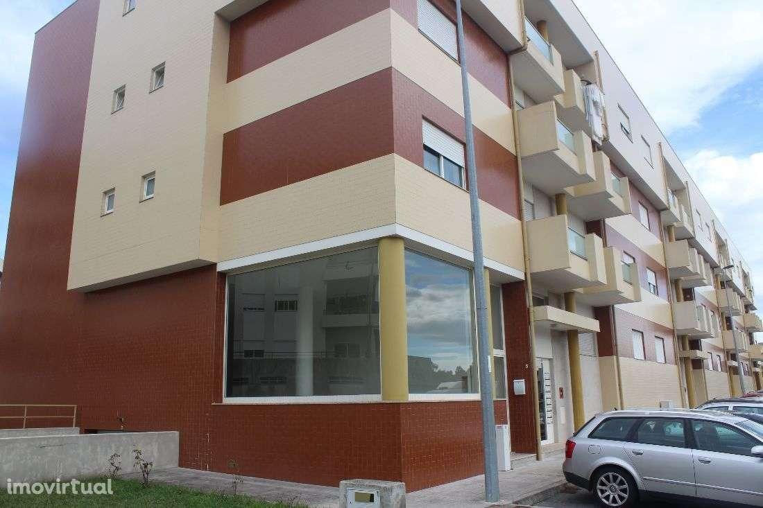 Loja para arrendar, Vila de Prado, Vila Verde, Braga - Foto 1