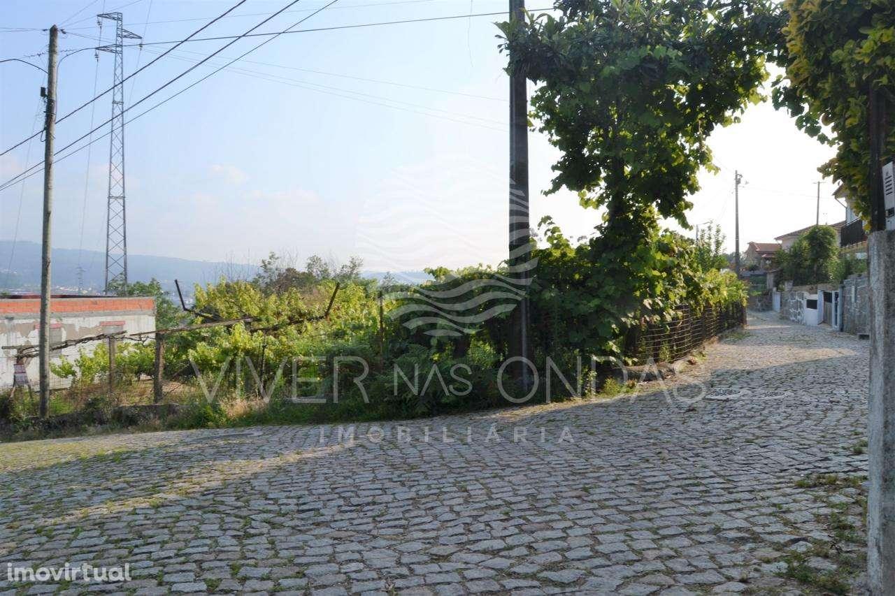 Terreno para comprar, Irivo, Porto - Foto 6