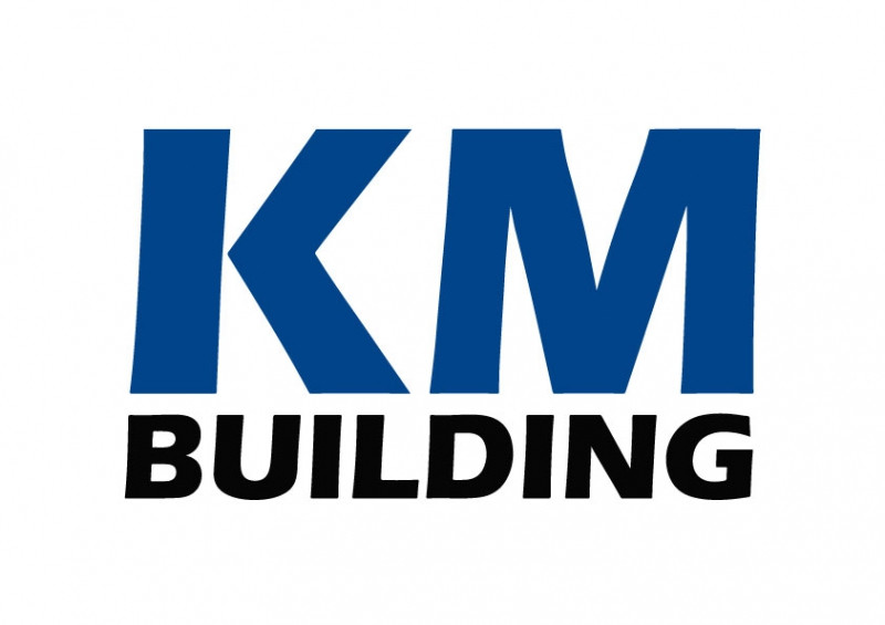 KM BUILDING