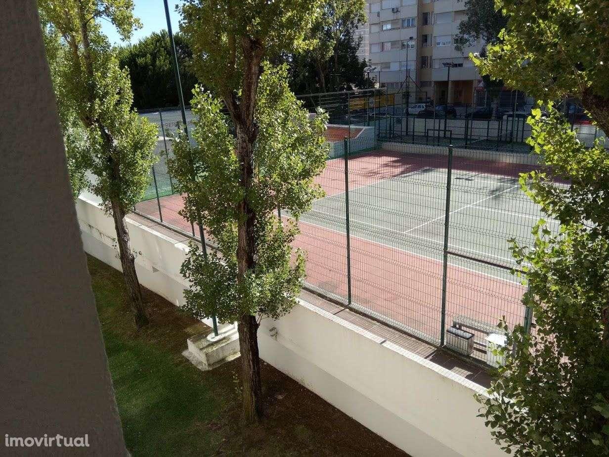 Apartamento para comprar, Lumiar, Lisboa - Foto 45
