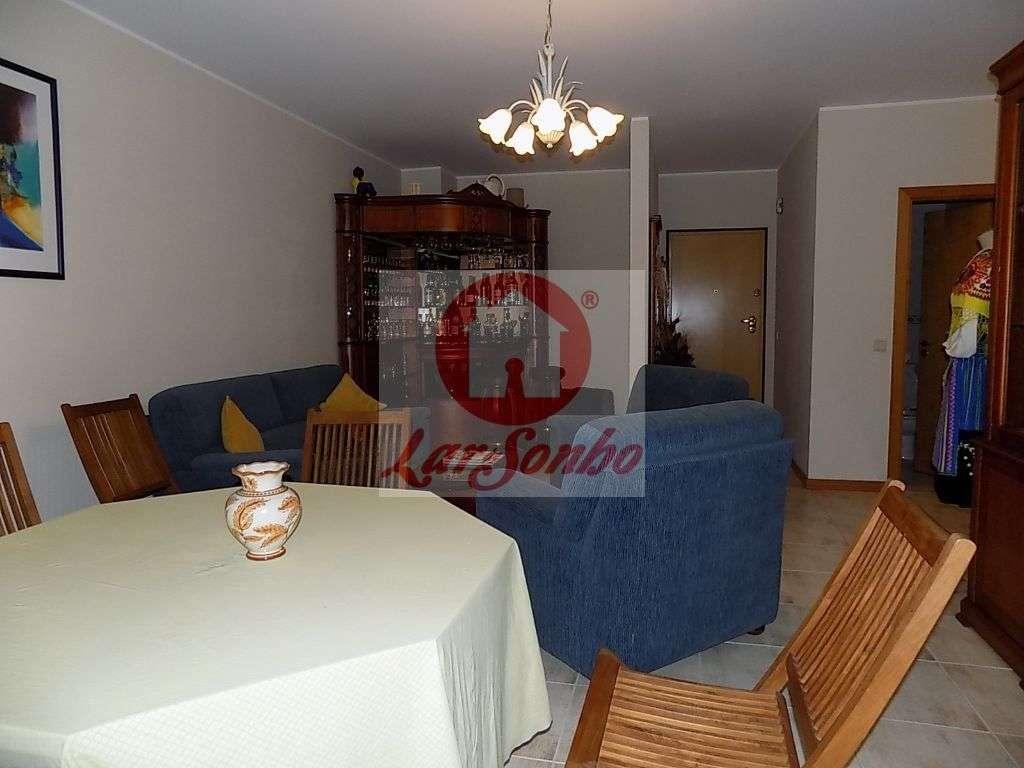 Apartamento para comprar, Vila Nova de Famalicão e Calendário, Vila Nova de Famalicão, Braga - Foto 4