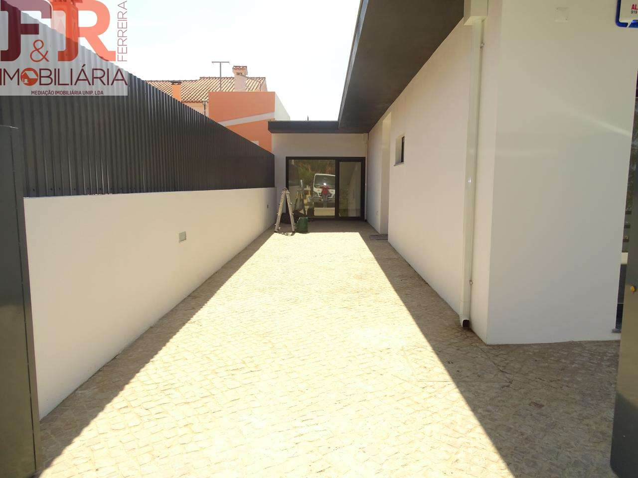 Moradia para comprar, Quinta do Conde, Setúbal - Foto 16