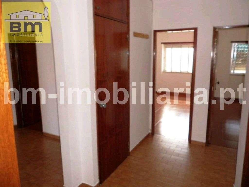 Apartamento para comprar, Almaceda, Castelo Branco - Foto 8