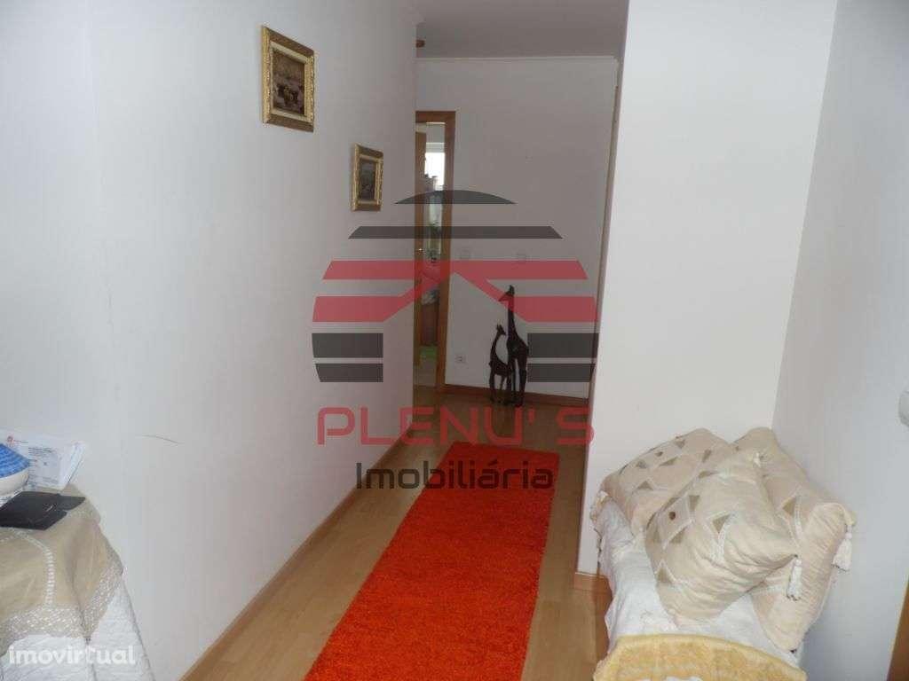 Apartamento para comprar, Buarcos e São Julião, Coimbra - Foto 5