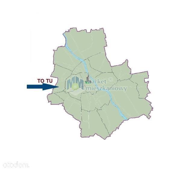 Lokal użytkowy, 103,93 m², Warszawa