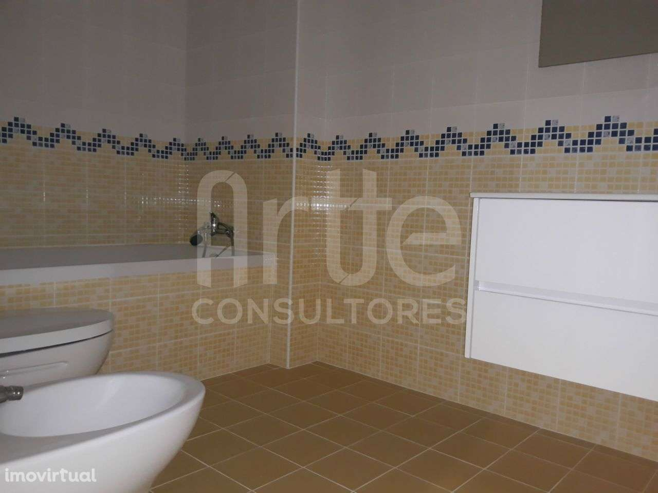 Apartamento para comprar, Sangalhos, Aveiro - Foto 8