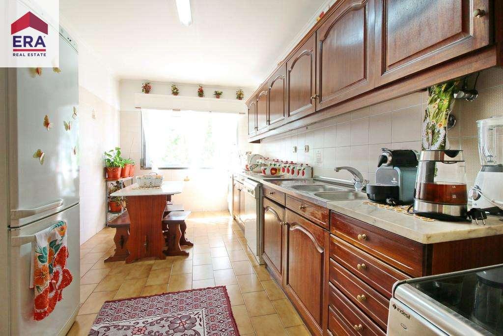Apartamento para comprar, Carcavelos e Parede, Cascais, Lisboa - Foto 4