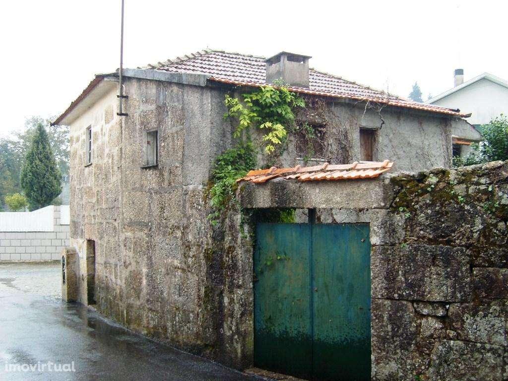 Moradia para comprar, Raimonda, Porto - Foto 5
